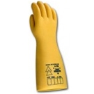 Insulated Gloves - Electrical Safety Equipment