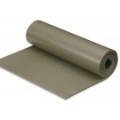Insulated Matting - Electrical Safety Equipment