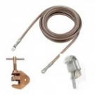 Earthing & Short Circuiting - Electrical Safety Equipment