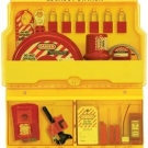 Lockout Tagout - Electrical Safety Equipment