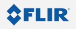 Flir - Click here for FLIR System imaging products in Ireland. Powerpoint Engineering supplies infrared cameras, thermal imagers, aerial broadcast cameras and machine vision systems.