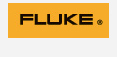 Fluke - Click here for Fluke Products in Ireland. Powerpoint Electrical are official distributors for Fluke Test Tools and Software