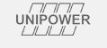 unipower