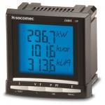 Panel Mount Energy Meters