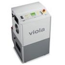 VLF Test Equipment