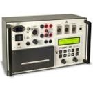 Megger EGIL Circuit Breaker Timer
