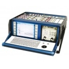 Megger TM1800 Circuit Breaker Analyser