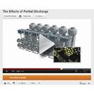 EA Technology PD Testing Videos