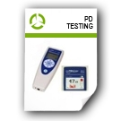 Partial Discharge Testing Guides