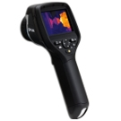FLIR E-Series Industrial Infrared Cameras