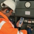 Partial Discharge Testing (PD Testing)