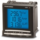 Panel Mount Energy Meters