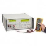 Instrument Calibration & Repair