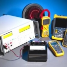Instrument Calibration & Repair