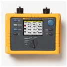 Power Quality Monitoring Surveys