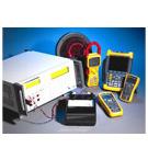 Calibration & Repair Service
