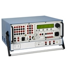 Protection Relay Test Kits