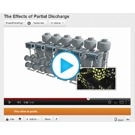 Partial Discharge Testing Support Videos