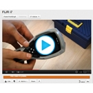 Thermal Imaging Videos