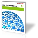 Insulation Testing Guides