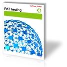 PAT Testing Guides