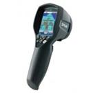 FLIR Thermal Imaging Cameras