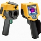 FLUKE Thermal Imaging Cameras