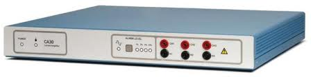 Megger (Programma) CA30 Current Amplifier