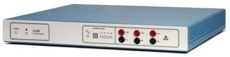Megger (Programma) CA30 Current Amplifier