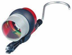 CATU High Voltage Detector 220/400KV (C-Type)