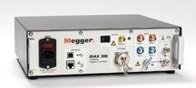 Megger IDAX300