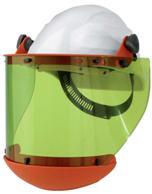 CATU ArcFlash Face Shield Kit