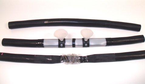 3M LV Flexible Cable Repair Kits
