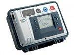 Megger MIT1020-2  10kV Insulation Resistance Tester