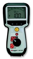 Megger MIT400 Insulation & Continuity Tester