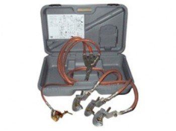 CATU MT5805 Short Circuiting & Earthing Kit (20KA)