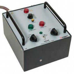 Megger (Programma) VIDAR Vacuum Circuit Breaker Tester