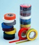 3M PVC Electrical Tape