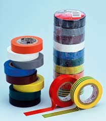 3M PVC Electrical Tape