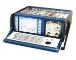 Megger (Programma) TM1800 Circuit Breaker Analyser