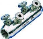 gph-shear-bolt-connectors