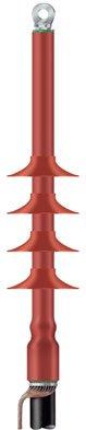 Raychem Single Core Terminations (12kV)