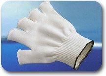 Regeltex Cotton Inner Mittens