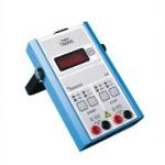 Megger (Programma) TM200 Digital Timer
