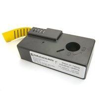 Seaward Test n Tag Label Cartridge (B/Y)