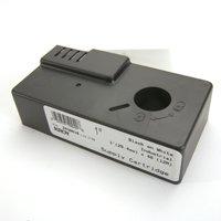 Seaward Test n Tag Label Cartridge (B/W)