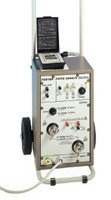 Megger PCITS2000/2 Primary Current Injection Test Set