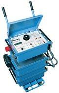 Megger (Programma) ODEN AT/2S Primary Current Injection Tester (400V)