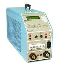 Megger (Programma) TORKEL 840 Battery Load Unit