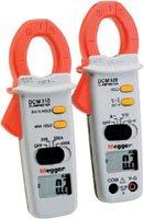 Megger DCM320 Clampmeter